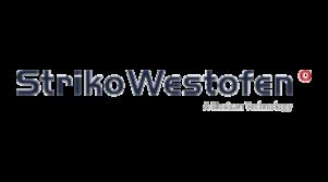 www.strikowestofen.com/pl-pl