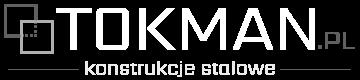 TOKMAN.pl