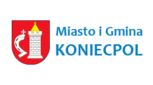 Miasto iGmina Koniecpol