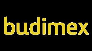 www.budimex.pl
